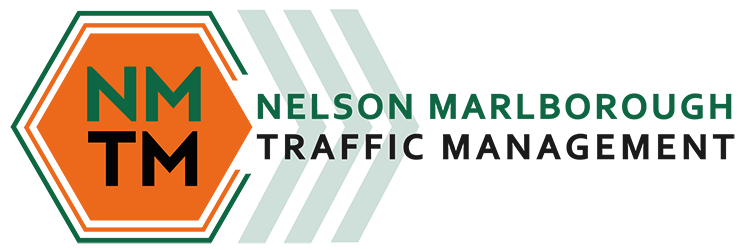 Nelson Marlborough Traffic Management New Zealand